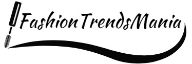 FashionTrendsMania.com