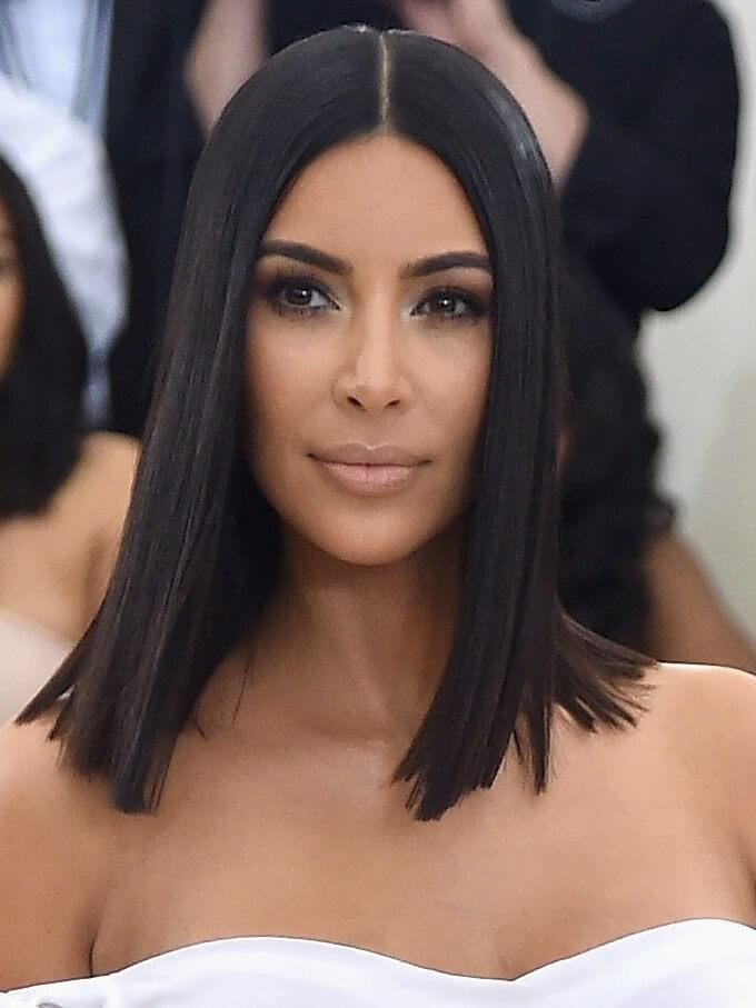 Smooth Haircuts 2019